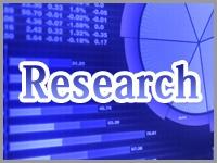 システム管理ソフトウェア市場シェア、日立が1位を堅持 ヴイエムウェアが急成長