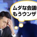 240_news001.jpg