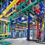 zdnet-google-cloud-platform-data-centerdallespretty_640x480.jpg