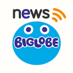 news_icon180.png