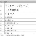 l_yd_daigaku1.jpg