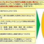 sp_170117suzumuradojo_05_01.jpg