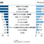 kz_news0508i_01.jpg