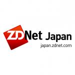 ogp_logo.png