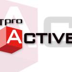 activelogosns.png