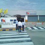 hacobu-and-toyota-tsusho-to-demonstrate-online-distribution-logistics-platform-in-thailand20180331-1.jpg