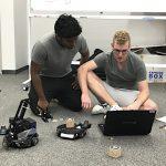 rapyuta-robotics-engineers.jpg
