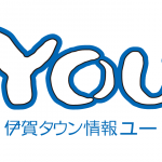 igayou_logo_l.png