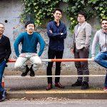 logiless-founders-investors.jpg
