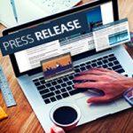 press_release_no_photo_fb.png