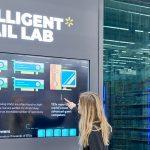 walmart-intelligent-retail-lab-8.jpg